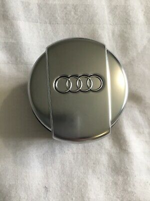 Genuine Audi Coin Holder Storage Cup Ashtray Cup For A8. Smaller Cup.