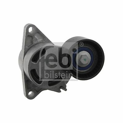 Aux Belt Tensioner (Fits: Renault) | Febi Bilstein 32018 - Single