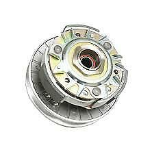 Clutch Assembly with Pulley Vespa and Piaggio 250/300 CM144134 NOS OEM