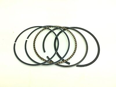 New Piston Ring STD 67.00mm 15A-11603-00-00  For Yamaha TRAILWAY TW200 1987-2015