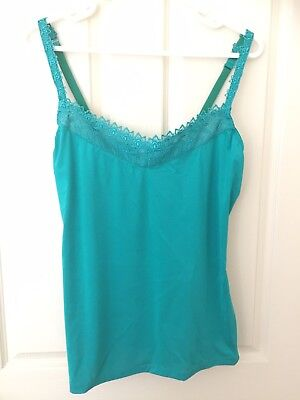 Intimo Camisole Size 18