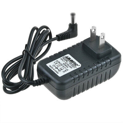 AC Adapter Charegr For Nortel NETWORKS CallPilot Call Pilot 100 150 Power Supply