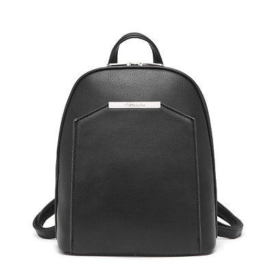 Tamaris Mirela Backpack Antelope Comb.