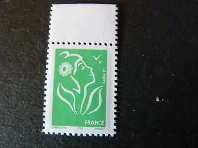 France 2005 - YT n° 3733a neuf**/MNH - Type Marianne de Lamouche ITVF GAO