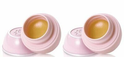 Oriflame Tender Care Protecting Balm, 15Ml (Pack Of 2)