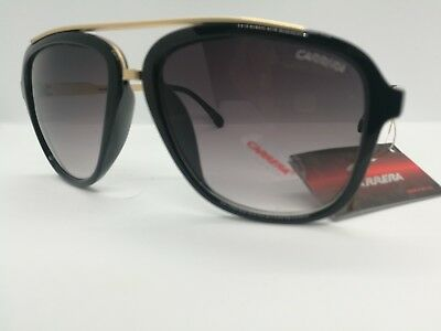 939371aee9 ... Back 80 3 fohyy 67 10 and Ray-Ban case Gold Aviator 2001. EUR 40