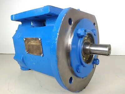 IMO HYDROSTER ACE 38 2NC Triple screw oil pump