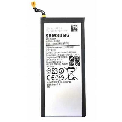 New Battery for Samsung Galaxy S7 Edge G935 F