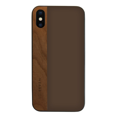 coque iphone xs so seven