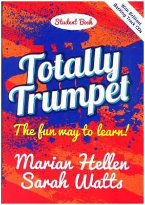 Totally Trumpet - Student