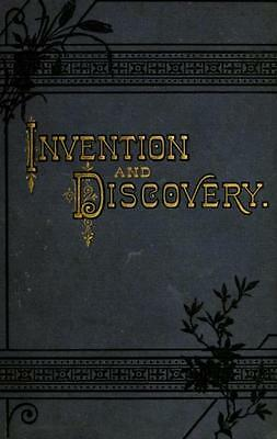 130 Rare Old Invention Books On Dvd - Science Discovery Triumphs Wonders History