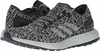 9db1ced3a NEW CG3988 Men s Adidas PURE BOOST GENUINE Running Trainers Running Shoes UK  -10