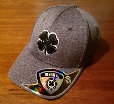 0b84015f899 Black Clover Live Lucky Dream Big Hat Baseball Cap Fitted New With Tags L XL