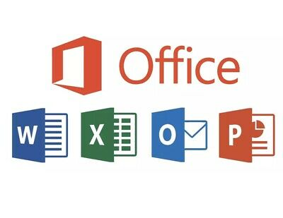 Microsoft Office 2007 Download & Product Key LIFETIME OWNERSHIP NO Subscription