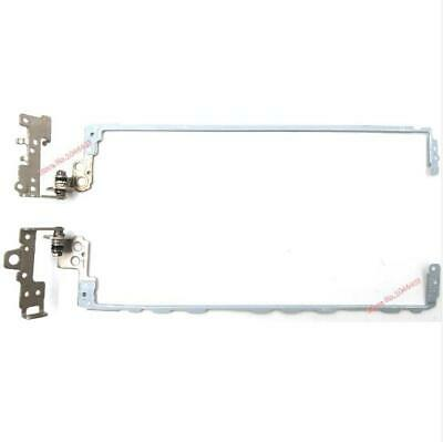 NEW LCD Hinges For HP 15-R008NA 15-R011DX 15-R015DX Series GTUS