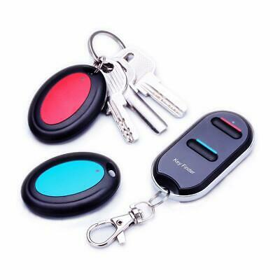 Vodeson Wireless Key Finder Rf Kabelloser Sachenfinder Schlüsselfinder Schlüss