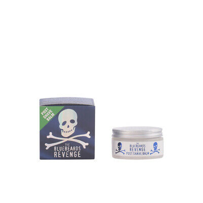 Cosmética The Bluebeards Revenge hombre THE ULTIMATE post shave balm 100 ml