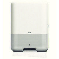 Tork Singlefold Sheet paper towel dispenser - 553000