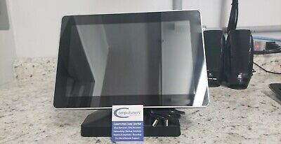 """MIMO MONITOR 10/"""" USB CAPACITIVE TOUCH SCREEN DISPLAY UM-1080C-G VUE HD HIGH RES"""