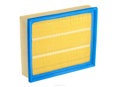 Ryco Air Filter A1434 fits BMW M Series M5 (E39) 294kw