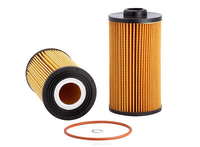 Ryco Oil Filter R2614P fits BMW M Series M5 (E39) 294kw