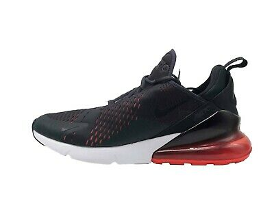 bastante barato nuevo diseño disponible nike id uk air max