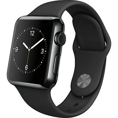 Montre connectée Bluetooth GSM SIM SMARTWATCH PR iPhone X XS XR  Samsung NOTE S9