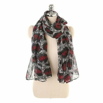 281a9a6286e5 Women s Scarf Knitted Spring Winter Warm Scarves Shawls Luxury Scarf Lady  WrapML