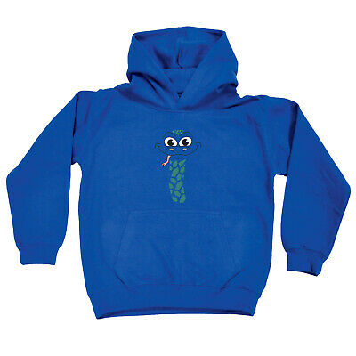 Funny Kids Childrens Sweatshirt Jumper Its A Bowling Bowels Thing V1