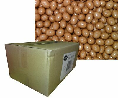 Fyna Choc Almonds (6.5kg box)