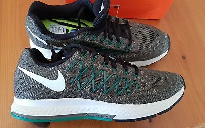 separation shoes 57776 a41be Nike Air Zoom Pegasus 32 Mens Running Trainers UK SIZE 7 .5 EUR (42