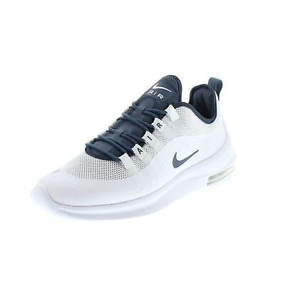 premium selection b8878 385c8 NIKE AIR AA2146 air max axis Calzature Uomo Sport Running