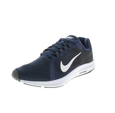 NIKE 908984 DOWNSHIFTER 8 Calzature Uomo Sport Running - EUR 50 0781d1ed77a