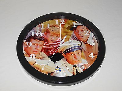 The Andy Griffith Show 35.6cm Plastica
