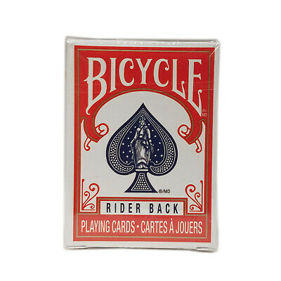 aca457d6aa7 BICYCLE MINI DECK 1/2 Size Small Playing Card Deck - $2.29   PicClick