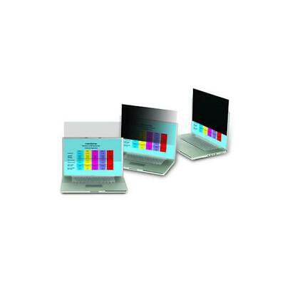 3M Privacy Filter For Widescreen Laptop