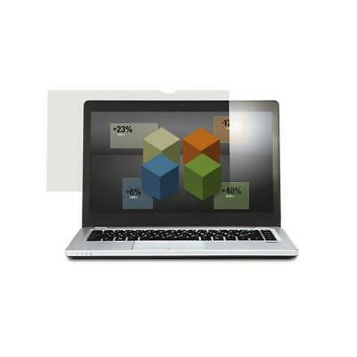 Ag14W9 Anti Glare Filter For 14In Widescreen Laptop