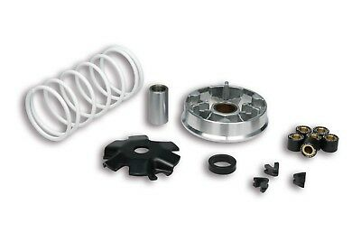 Malossi Variator for Kymco 2 Stroke 50cc Scooter and Moped 519988