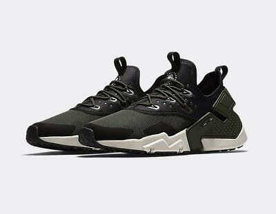 f638cb1994e1 NEW NIKE MEN S Air Huarache Drift Shoes (AH7334-300) Men US 8   EUR ...