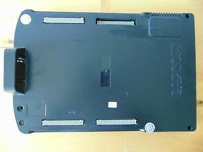 Capcom Cps2 Motherboard Asia / Working & Clean / Arcade Jamma Pcb  #190