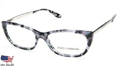 ASTE RICAMBIO DOLCE /& GABBANA 4183 FLOWER BLACK REPLACEMENT SIDE ARMS TEMPLES