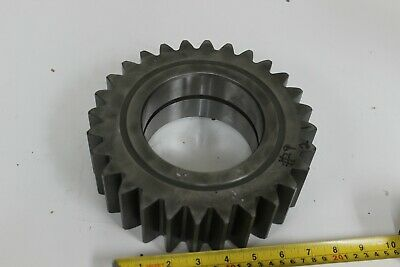 John Deere T357031 Planet Pinion New Genuine