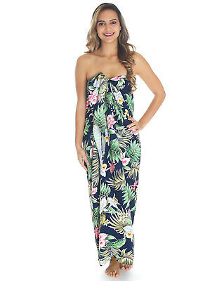 226886bead28a https   picclick.com Swimming-Costumes-swimsuitsize-10south ...