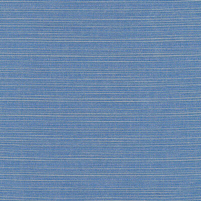Sunbrella Dupione Galaxy 8016 0000 Upholstery Fabric By The Yard Indoor Outdoor