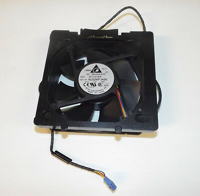 Dell T320 T420 Chassis fan FWGY3