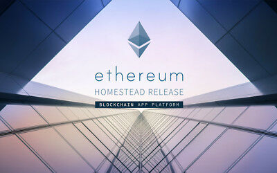 Mining Contract 1 Hours] Ethereum 0.1 ETH Processing Speed (2 GH/s)