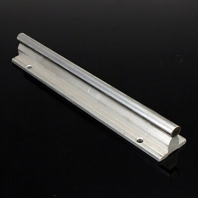 Guida CNC SBR10 L200mm Linear Rail Linear Slide Guide Rail CNC Part