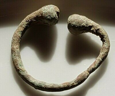 Viking Celtic / Nasal Ring * Rarity *