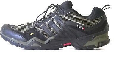 great quality buying cheap in stock ADIDAS MENS US 14 TERREX 475 Gore-Tex Athletic Outdoor ...