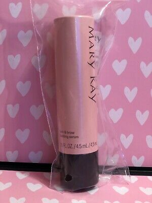 bce4cbe5b6a MARY KAY LASH & Brow Building Serum~Thicker~Fuller Looking Lashes ...